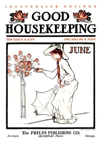 Good Housekeeping 1904-06