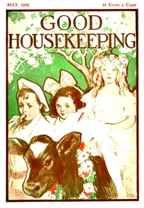 Good Housekeeping 1905-05