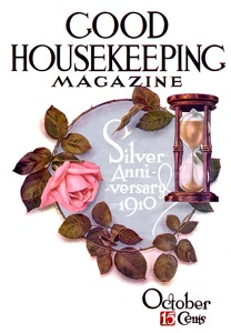Good Housekeeping 1910-10