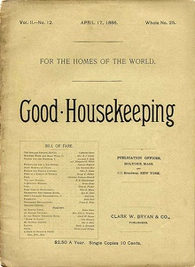 Good Housekeeping 1886-04-17