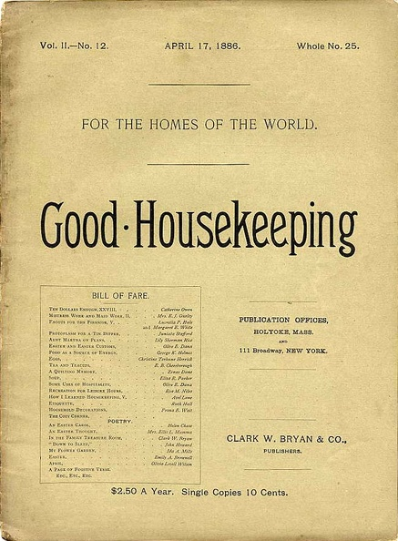 GoodHousekeeping1886-04-17.jpg