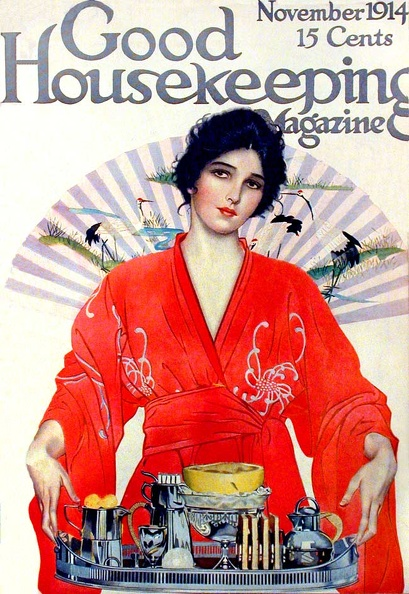 GoodHousekeeping1914-11.jpg