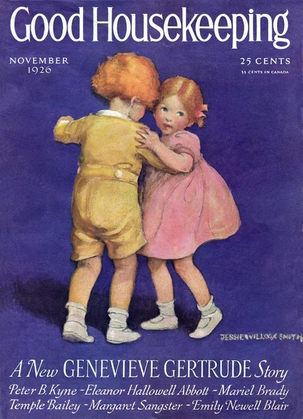 GoodHousekeeping1926-11.jpg