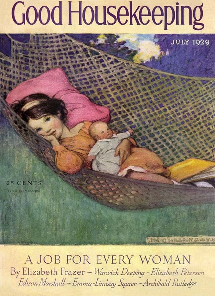 GoodHousekeeping1929-07.jpg