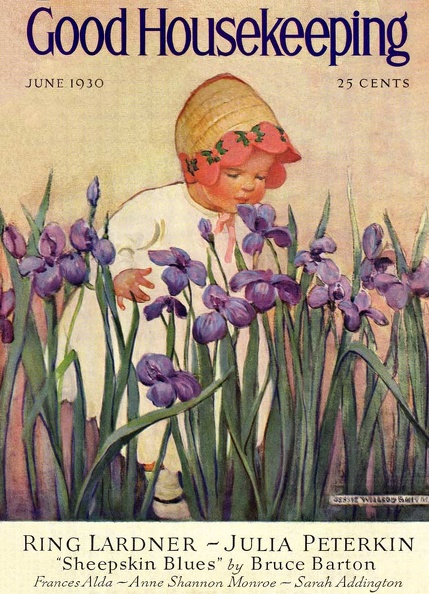 GoodHousekeeping1930-06.jpg