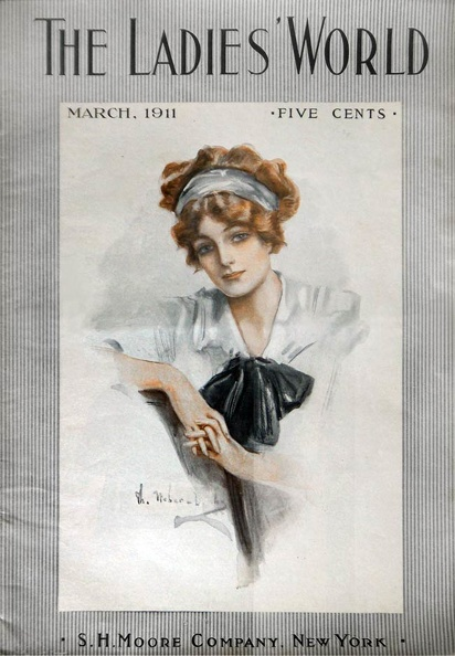 LadiesWorld1911-03.jpg