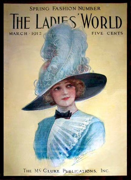 LadiesWorld1912-03.jpg