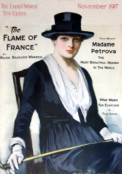 LadiesWorld1917-11.jpg