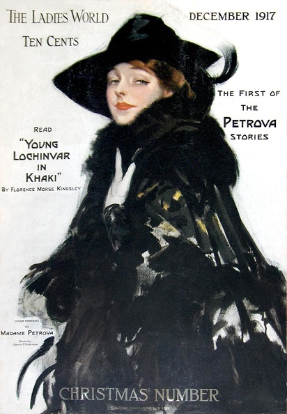 LadiesWorld1917-12.jpg