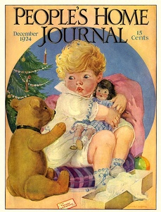 People's Home Journal 1924-12