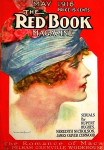 Red Book 1916-05