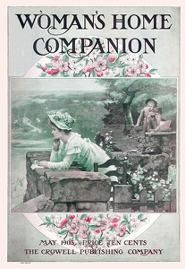 Woman's Home Companion 1903-05