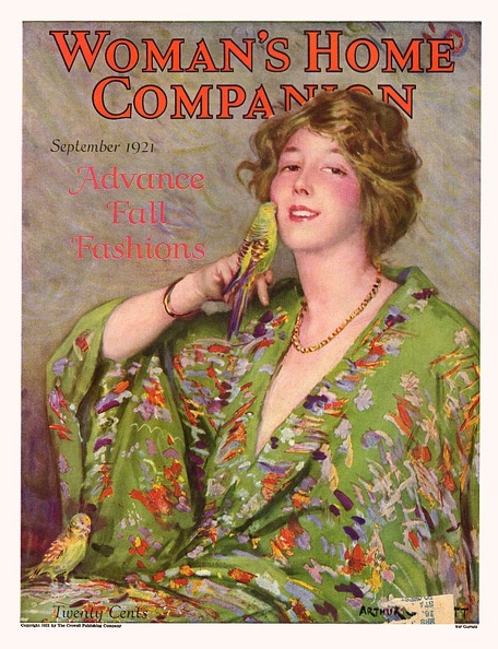 Woman_s Home Companion 1921-09.jpg