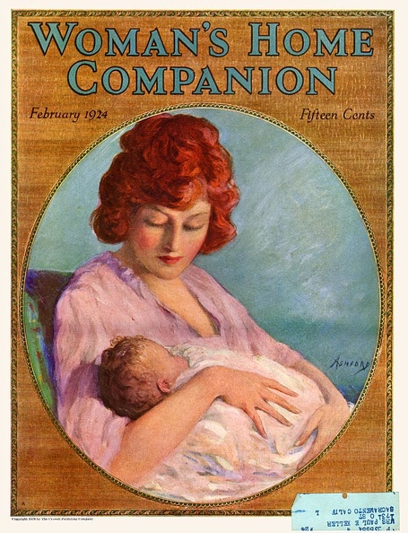 Woman_s Home Companion 1924-02.jpg