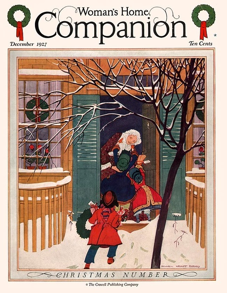 Woman_s Home Companion 1927-12.jpg