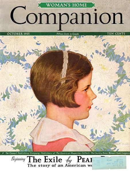 Woman_s Home Companion 1935-10.jpg