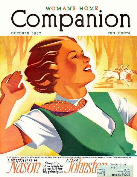 Woman_s Home Companion 1937-10.jpg