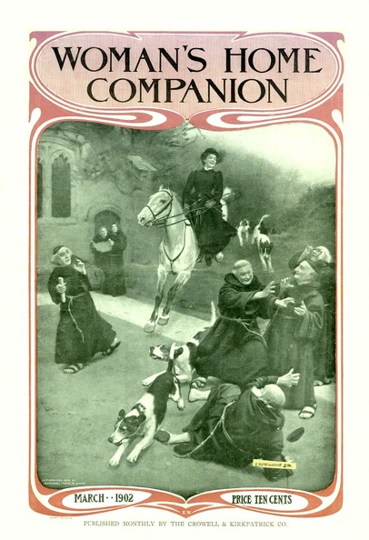 WomansHomeCompanion1902-03.jpg