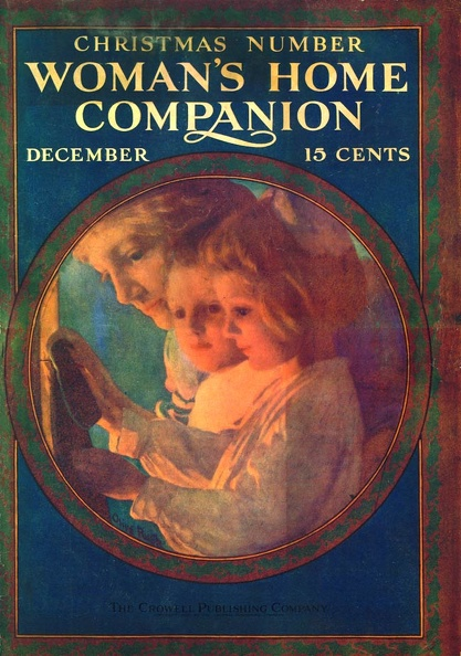 WomansHomeCompanion1909-12.jpg