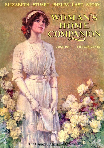 WomansHomeCompanion1911-06.jpg
