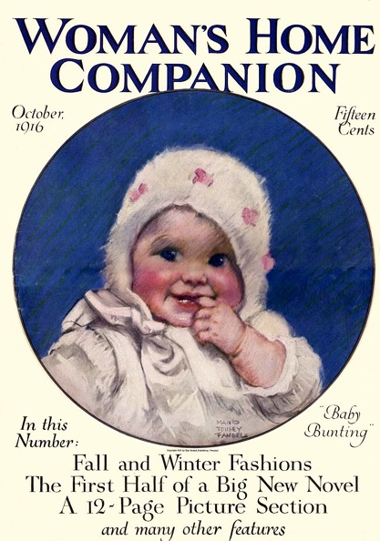 WomansHomeCompanion1916-10.jpg