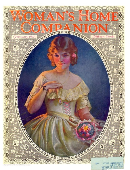 WomansHomeCompanion1923-02.jpg