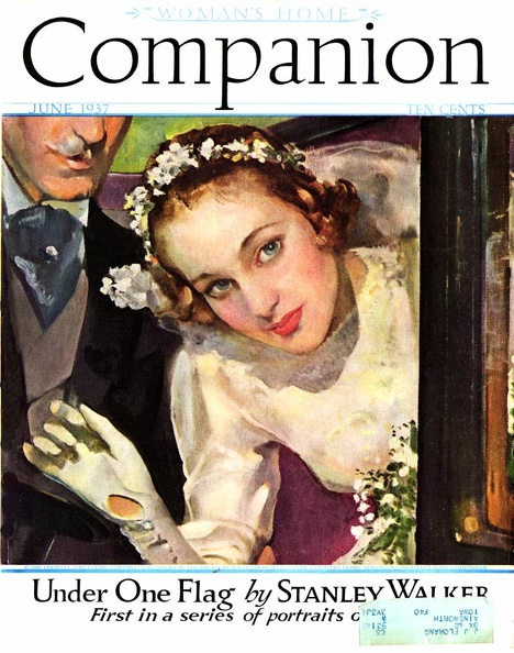 WomansHomeCompanion1937-06.jpg