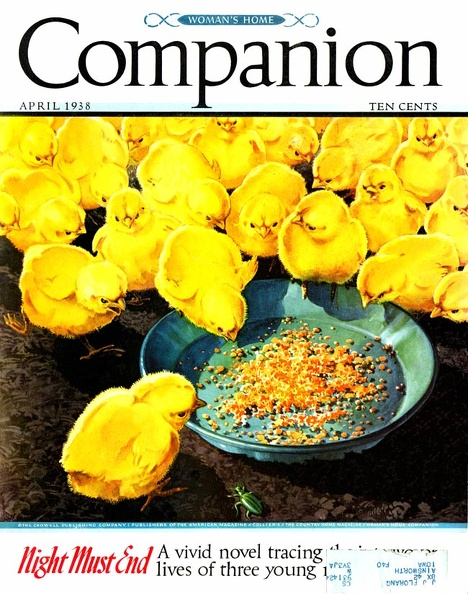WomansHomeCompanion1938-04.jpg