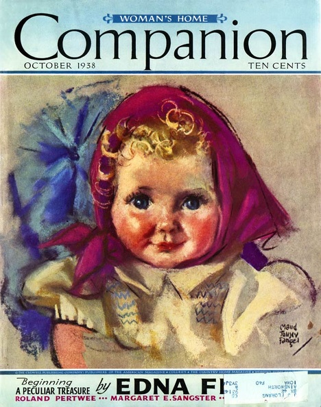 WomansHomeCompanion1938-10.jpg