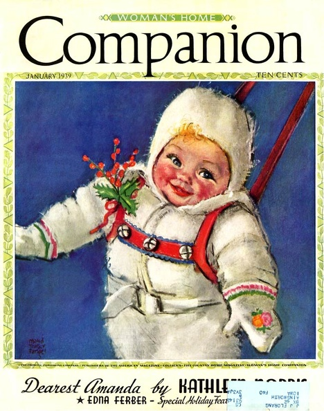 WomansHomeCompanion1939-01.jpg