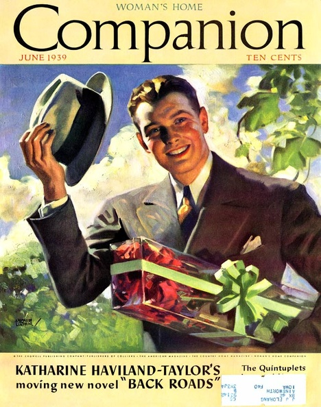 WomansHomeCompanion1939-06.jpg