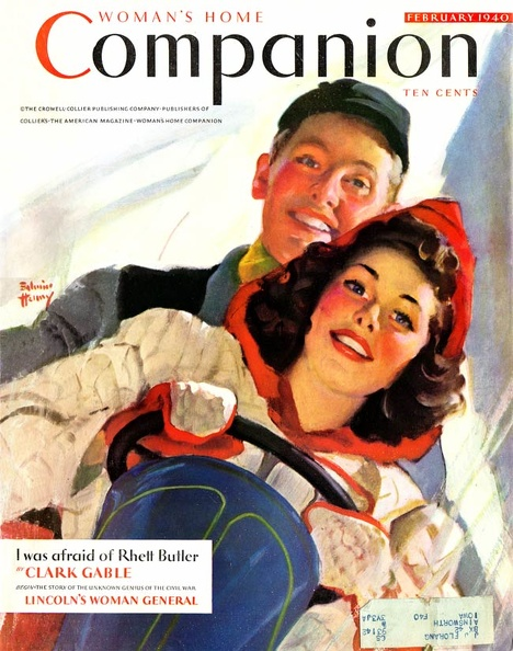 WomansHomeCompanion1940-02.jpg