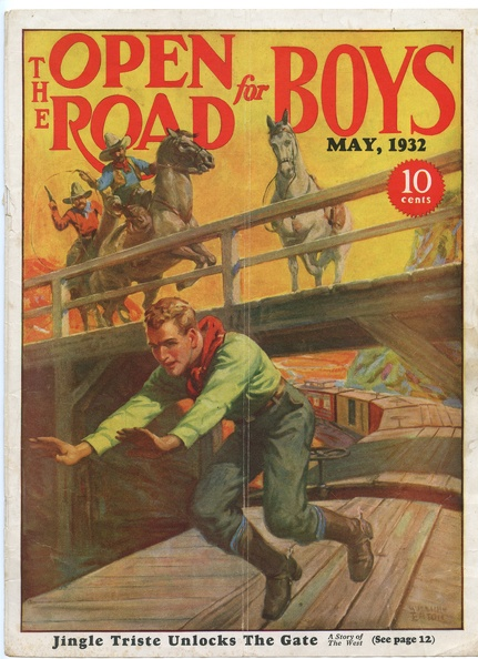 Open Road for Boys 1932-05.jpg