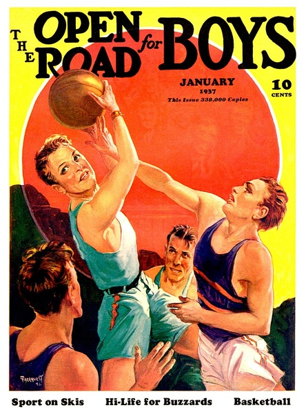 Open Road for Boys 1937-01.jpg
