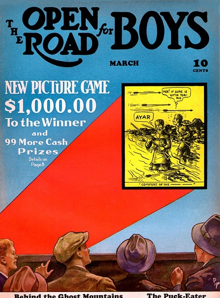 Open Road for Boys 1938-03.jpg