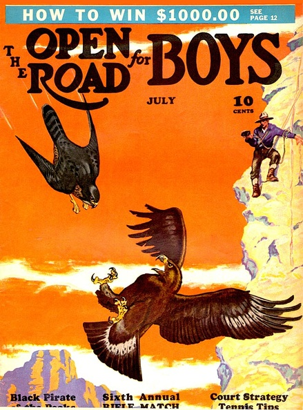 Open Road for Boys 1938-07.jpg