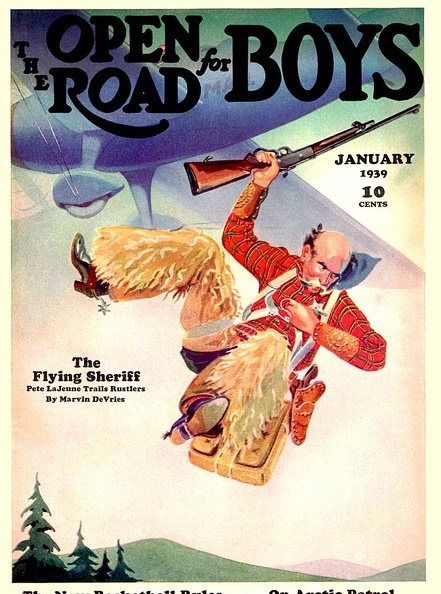 Open Road for Boys 1939-01.jpg