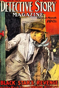 Detective Story 1916-11-05