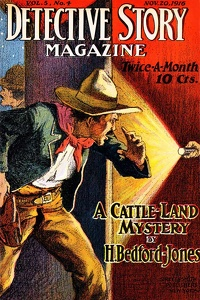 Detective Story 1916-11-20