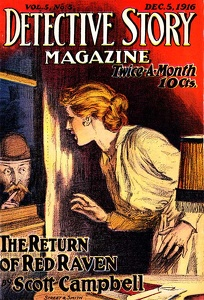 Detective Story 1916-12-05