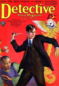 Detective Story 1930-02-15
