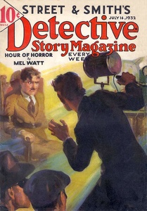 Detective Story 1932-07-16