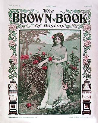 BrownBookOfBoston1902-06.jpg