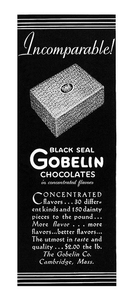 Gobelin Chocolates -1930sA.jpg