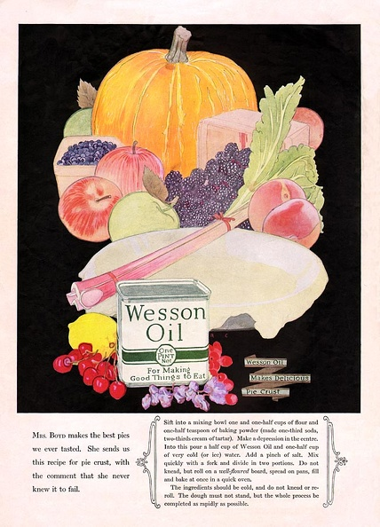 Wesson Oil -1924A.jpg