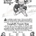 Campbell_s Tomato Soup -1915A.jpg