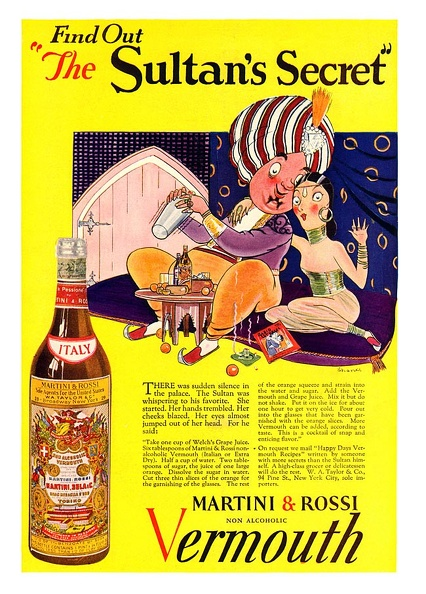 Martini and Rossi Vermouth -1927A.jpg