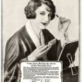 Maybelline Eye Makeup -1926A