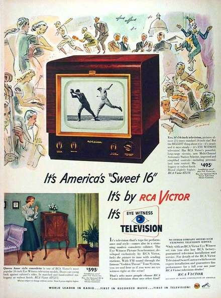 RCA Victor Television -1949A.jpg
