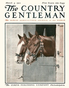 Country Gentleman 1912-03-09